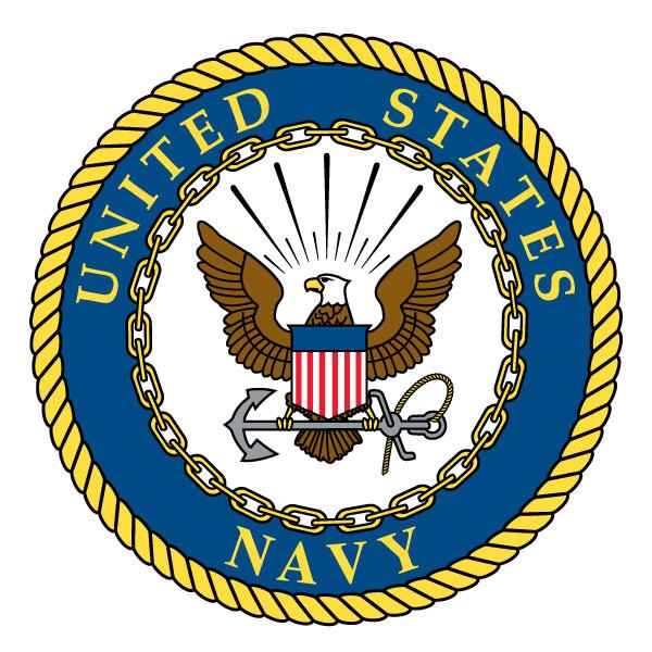US-Navy-M-4A-M-4-(gold)